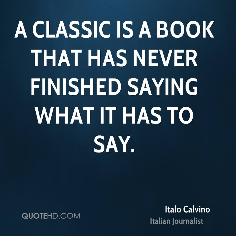 Love Quotes From Classic Novels. QuotesGram