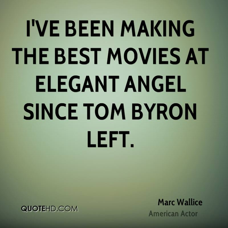 Top 50 Best Movie Quotes: Best Teenage Quotes From Movies. QuotesGram