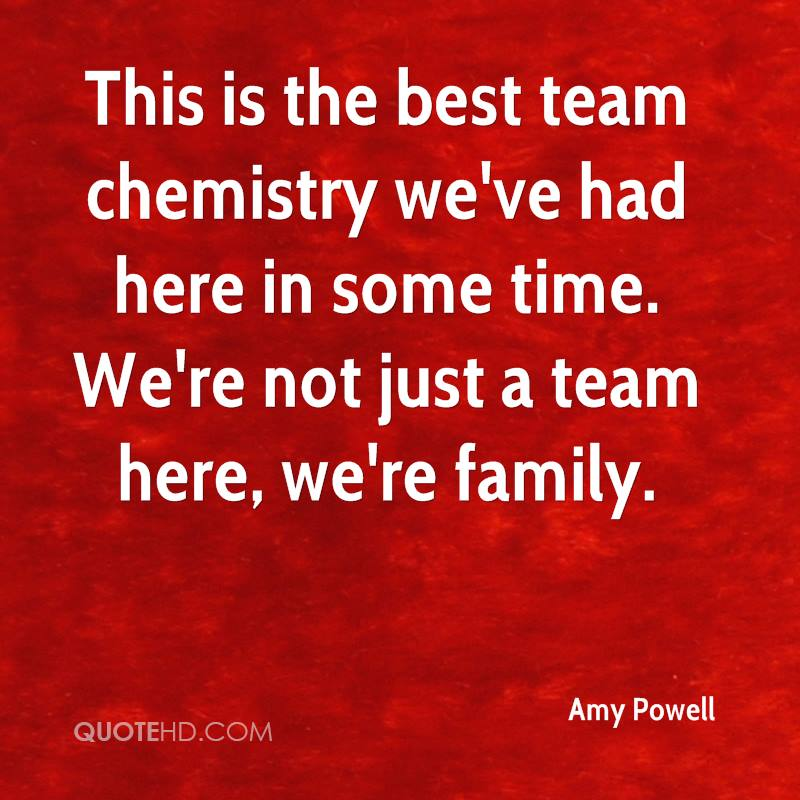 amy powell quotes quotehd