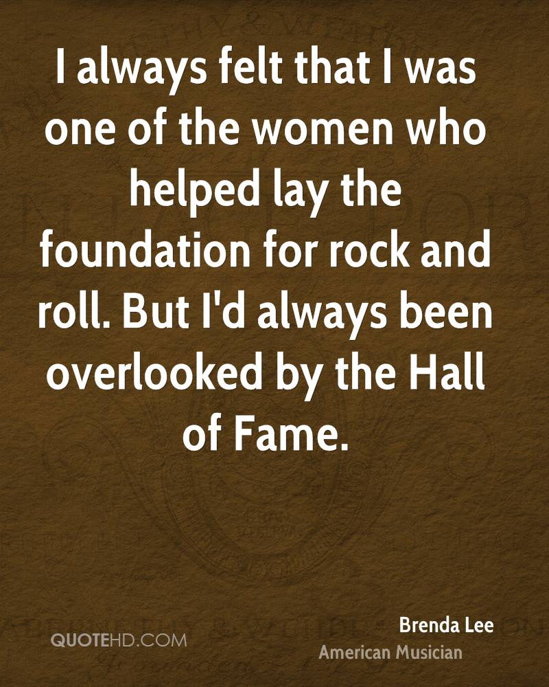 rock hall single hispanic girls The colorado women's hall of fame recognizes, honors & preserves the contributions of trail-blazing women through events, speaking engagements and exhibits.