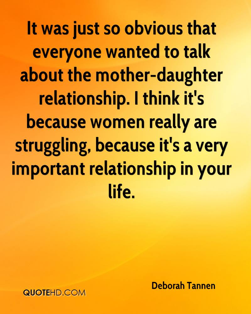 mother daughter relationship quotes with pictures