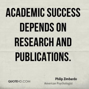 What Is Academic Achievement?