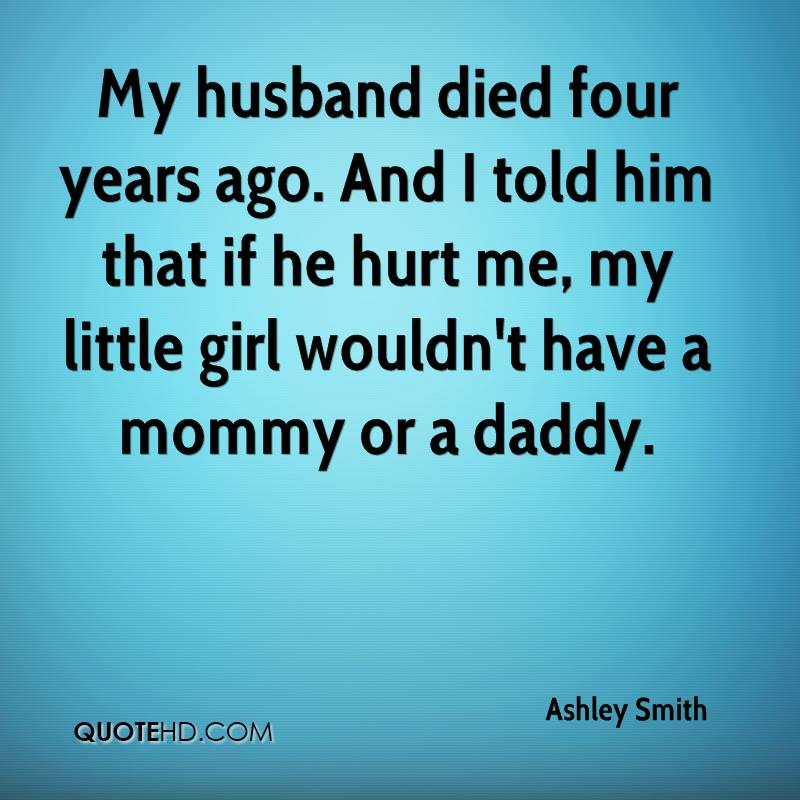 ashley smith husband quotes quotehd