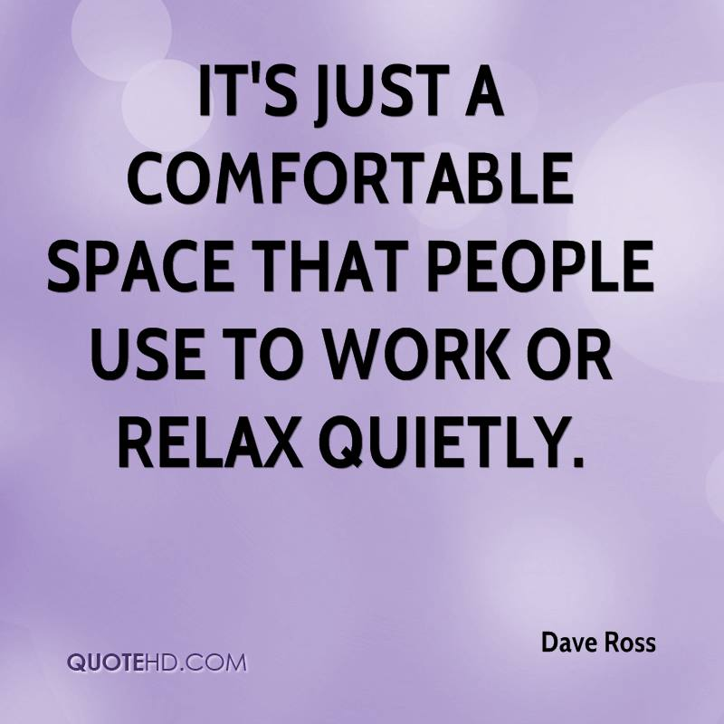 Dave Ross Quotes Quotehd