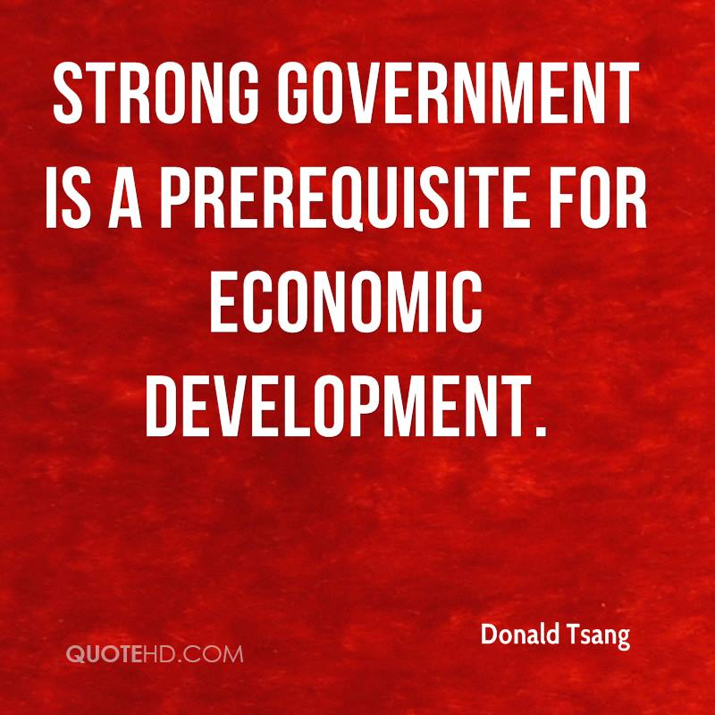 is economic development a prerequisite of Economic development economic development is the process by which a nation improves the economic, political, and social well-being of its people the term has been used frequently by economists, politicians, and others in the 20th and 21st centuries.