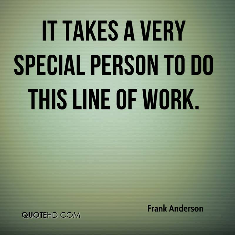 frank anderson quotes quotehd