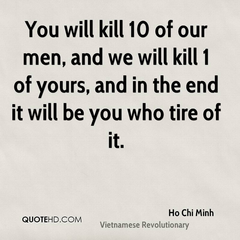 ho-chi-minh-revolutionary-you-will-kill-