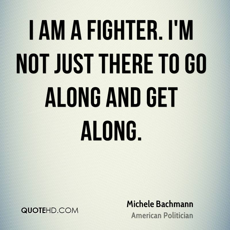 I Am A Fighter Quotes. QuotesGram I Am Quotes
