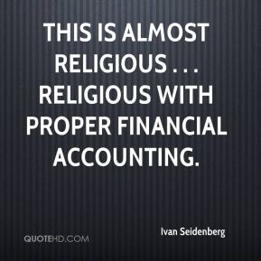 Accounting Quotes Captivating Accounting Quotes  Page 1  Quotehd