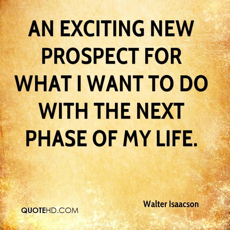 next phase of my life Next phase of my life – full disclosure posted in news | comments off on next phase of my life – full disclosure.