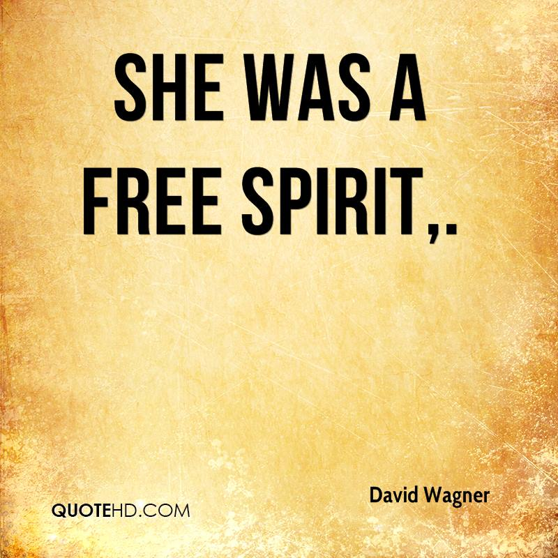 David Wagner Quotes | QuoteHD