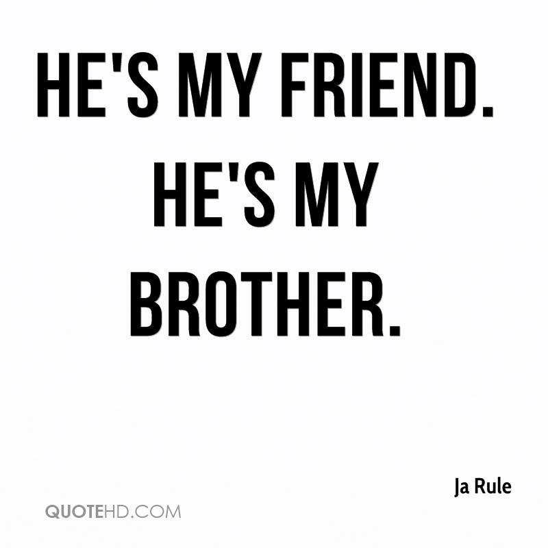 dating your older brothers best friend Best friends dating brothers two best friends dating brothers may seem like the best thing ever, and in a lot of is it bad to date your best friend's good for dating.
