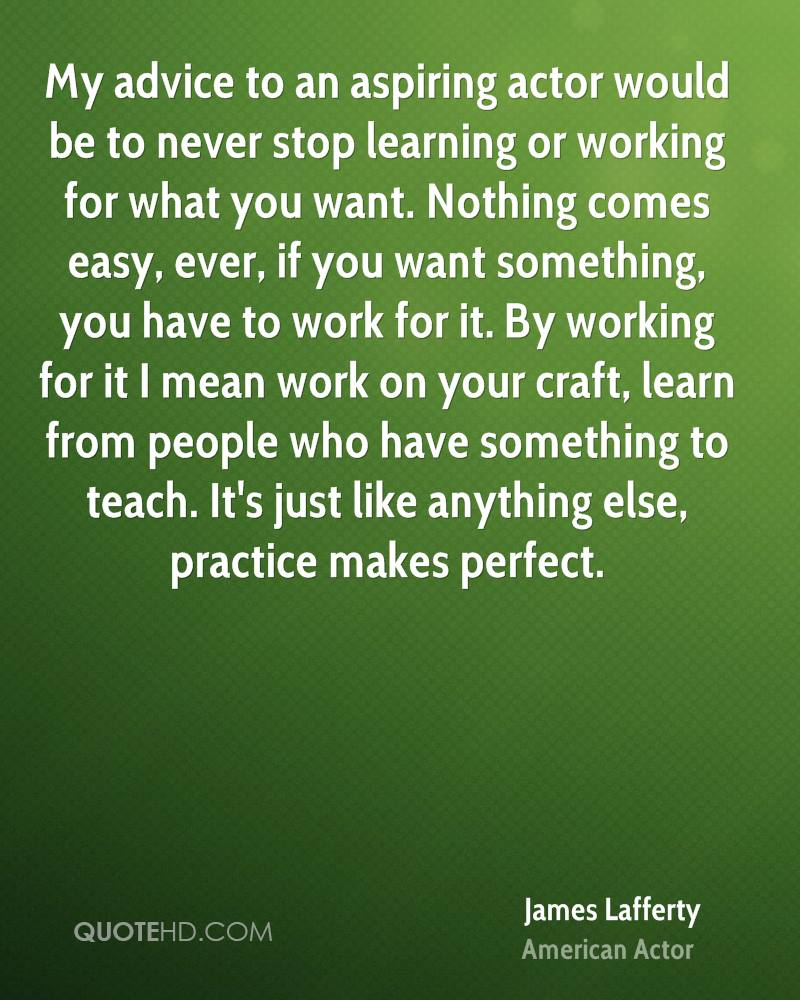 practice makes a man perfect short essay Practice makes a man perfect essay for class 1, 2, 3, 4, 5, 6, 7, 8, 9, 10, 11 and 12 find long and short essay on practice makes a man perfect for your kids, children and students.