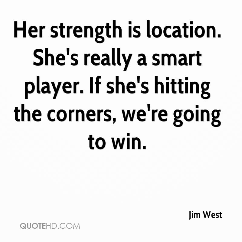 Jim West Quotes   QuoteHD