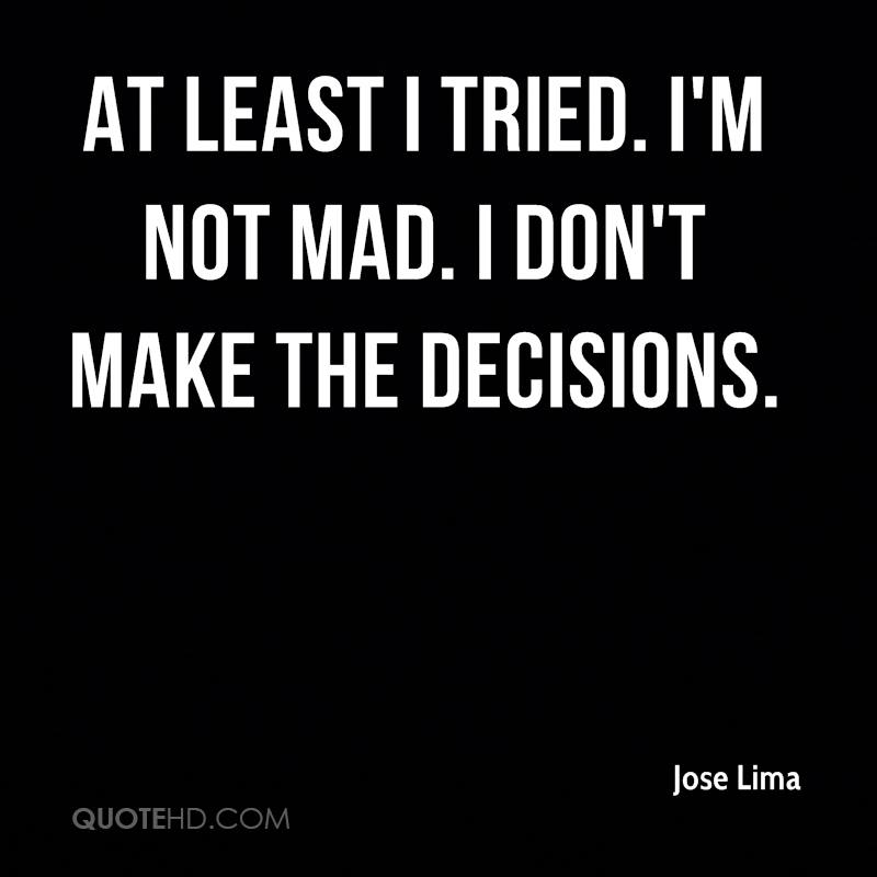 Jose Lima Quotes  QuoteHD