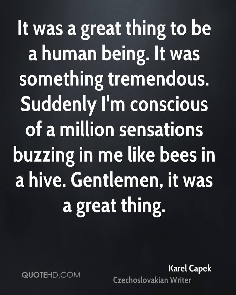 Best Quotes Good Human Being: Famous Quotes About Being Human. QuotesGram
