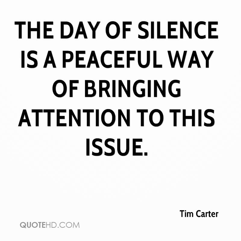 Tim Carter Quotes | QuoteHD