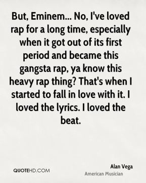 Spoonie Gee – Love Rap Lyrics | Genius Lyrics