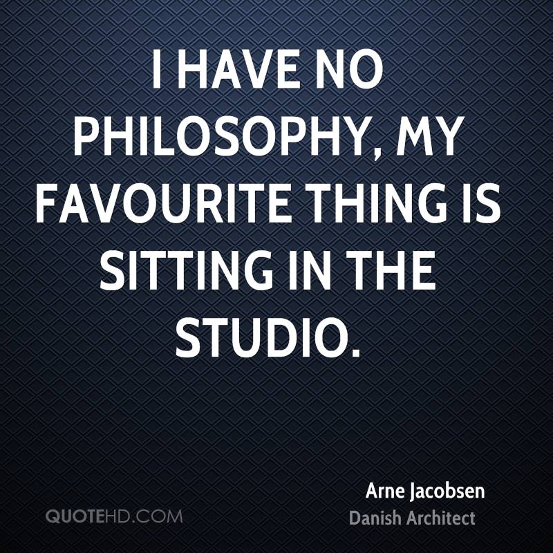 Harley Davidson Love Quotes Glamorous Arne Jacobsen Quotes  Quotehd