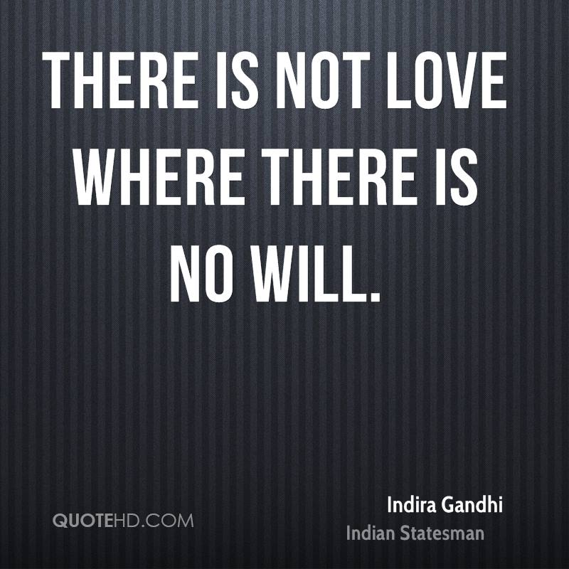 No Love Quotes: There Is No Love Quotes. QuotesGram