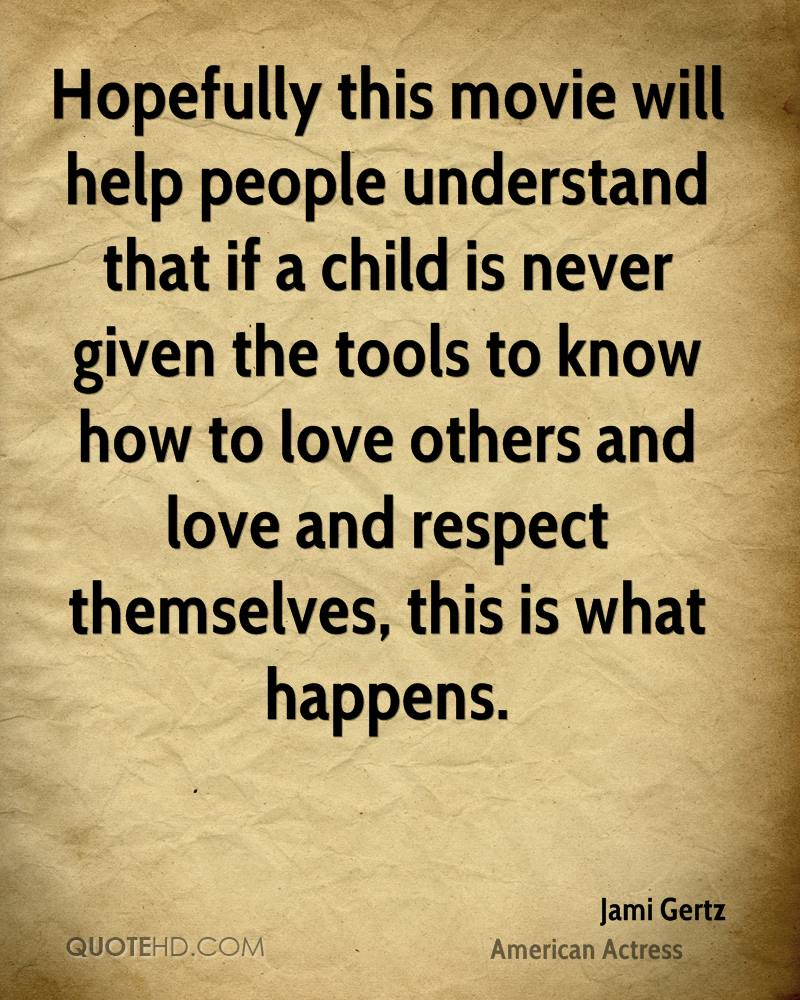 Quotes From The Movie The Help Jami Gertz Quotes  Quotehd