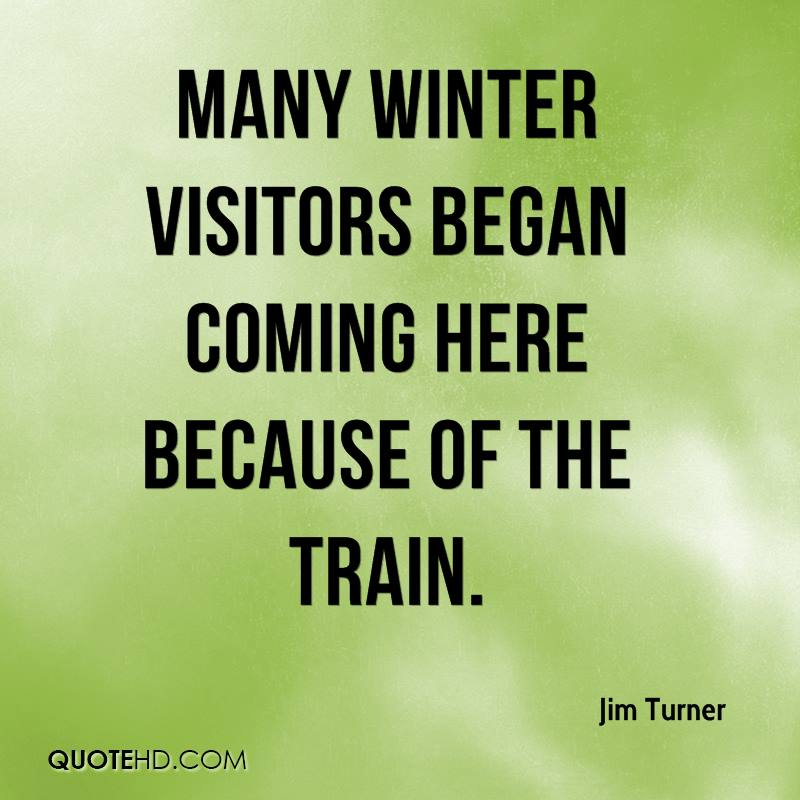 Lovely Winter Is Coming Quotes. QuotesGram