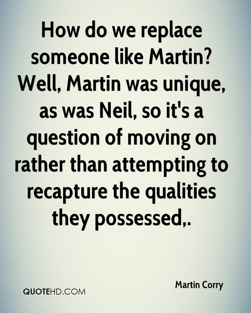 Moving On Quote Martin Corry Quotes  Quotehd