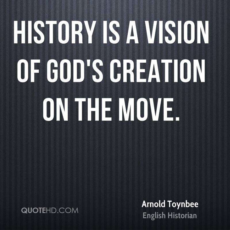 arnold toynbee quotes quotehd
