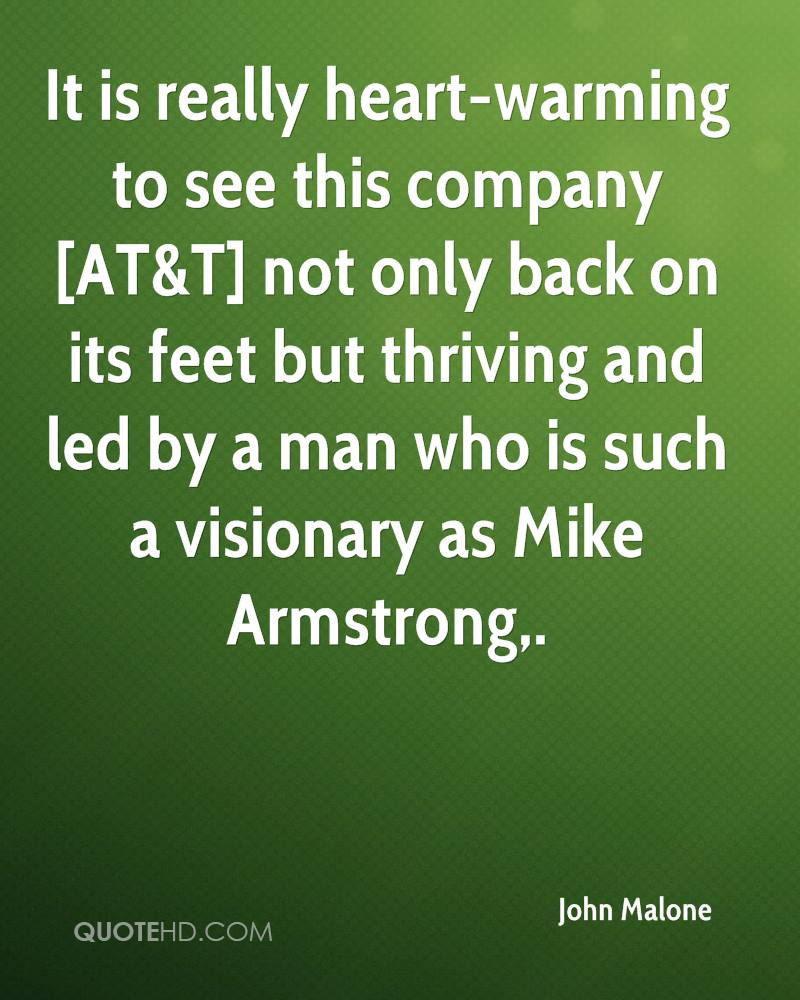 At&t Quote Att Quote Simple Aaron Bedy Quotes Quotehd