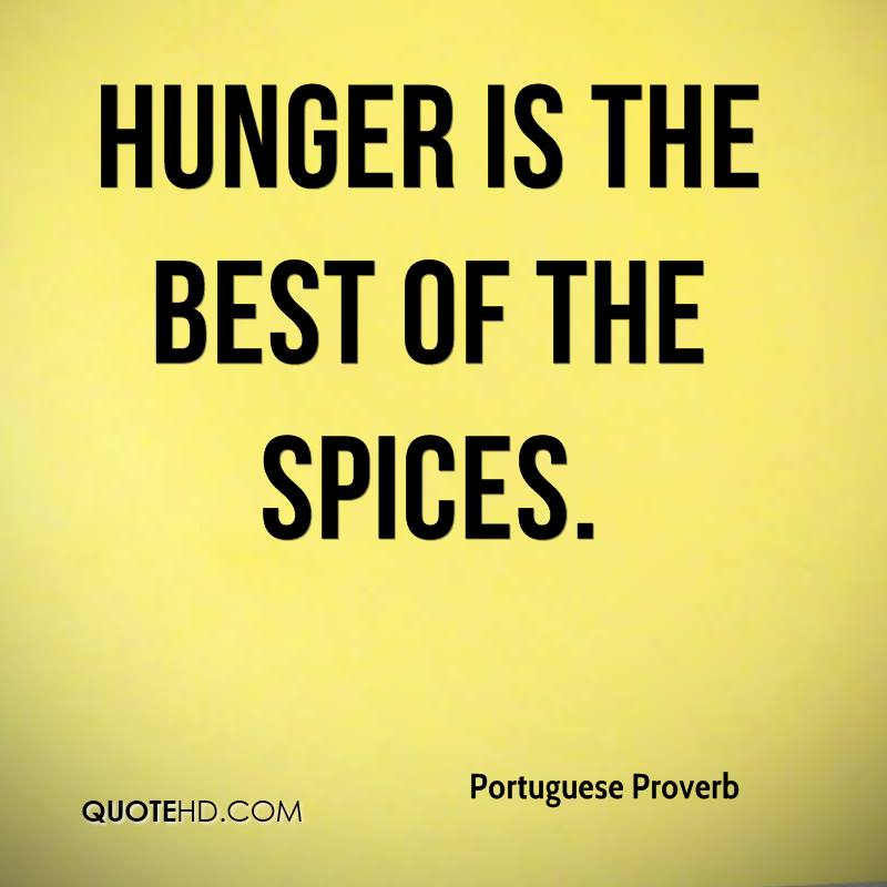 Portuguese Proverb Quotes QuoteHD Inspiration Best Proverb With Picture