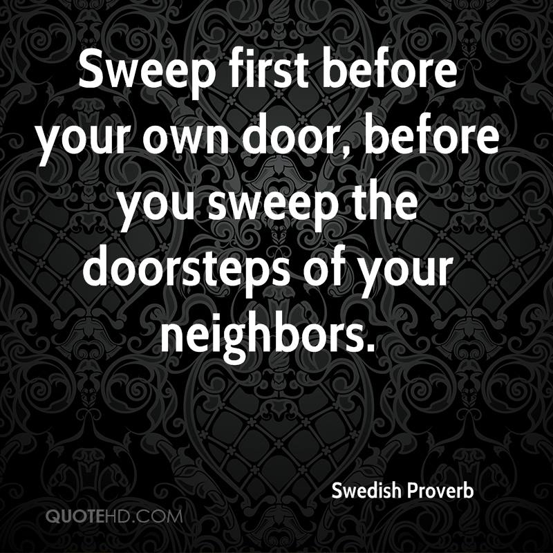 Sweep Baseball Baseball Sweep Quotes