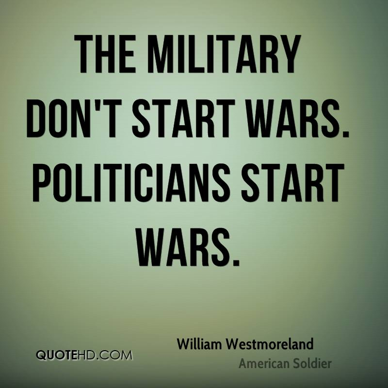 Quotes On War: Military War Quotes. QuotesGram