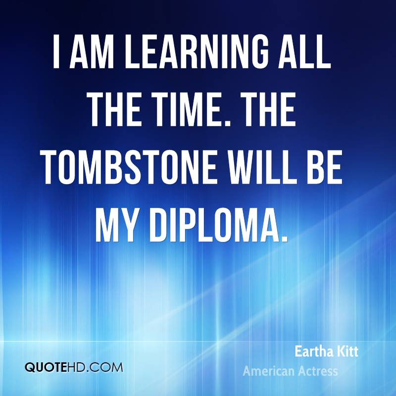 funny quotes about learning quotesgram