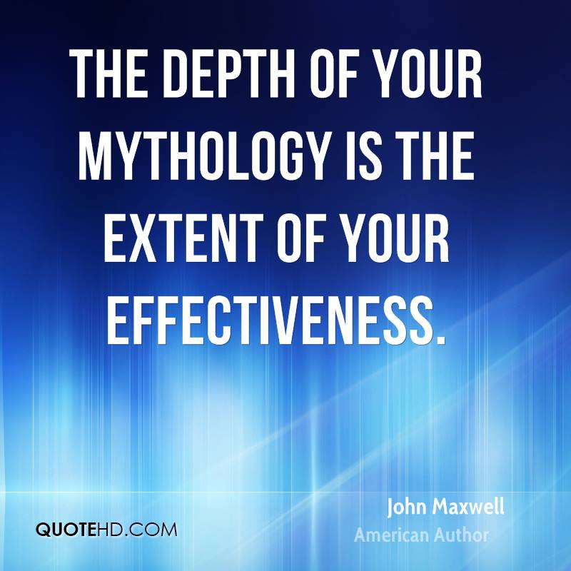 John Maxwell Quotes QuoteHD Custom John Maxwell Quotes