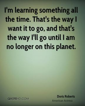 sayings to learn the planets - photo #5