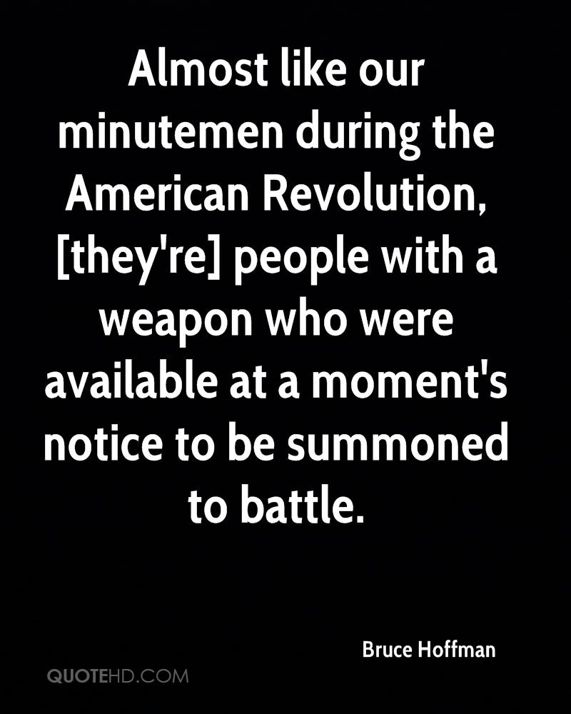 Revolutionary War Quotes American Revolution Quotes  Page 1  Quotehd