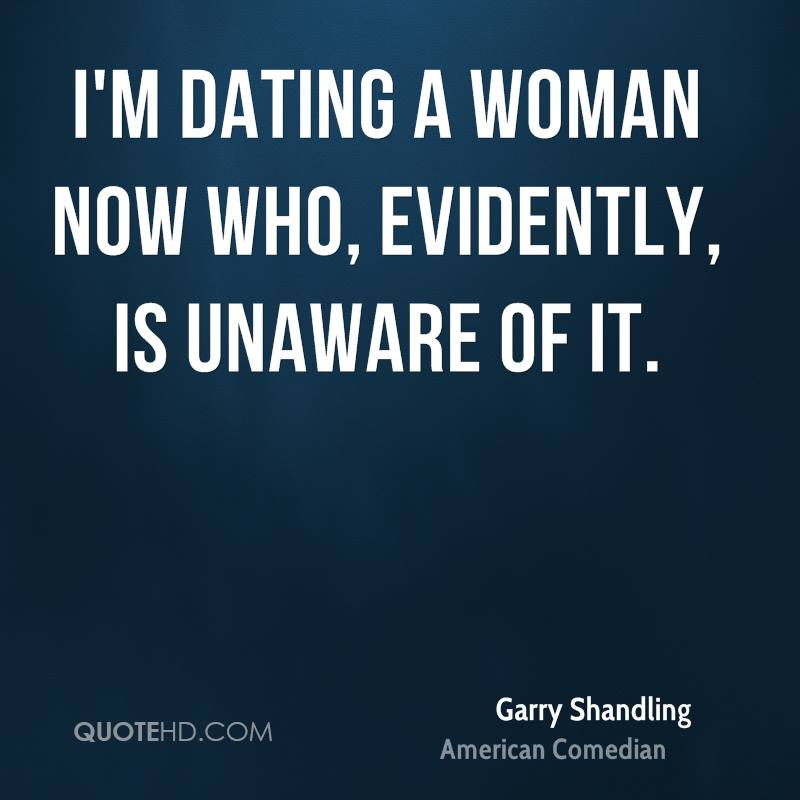 Dating Quotes 1119 quotes