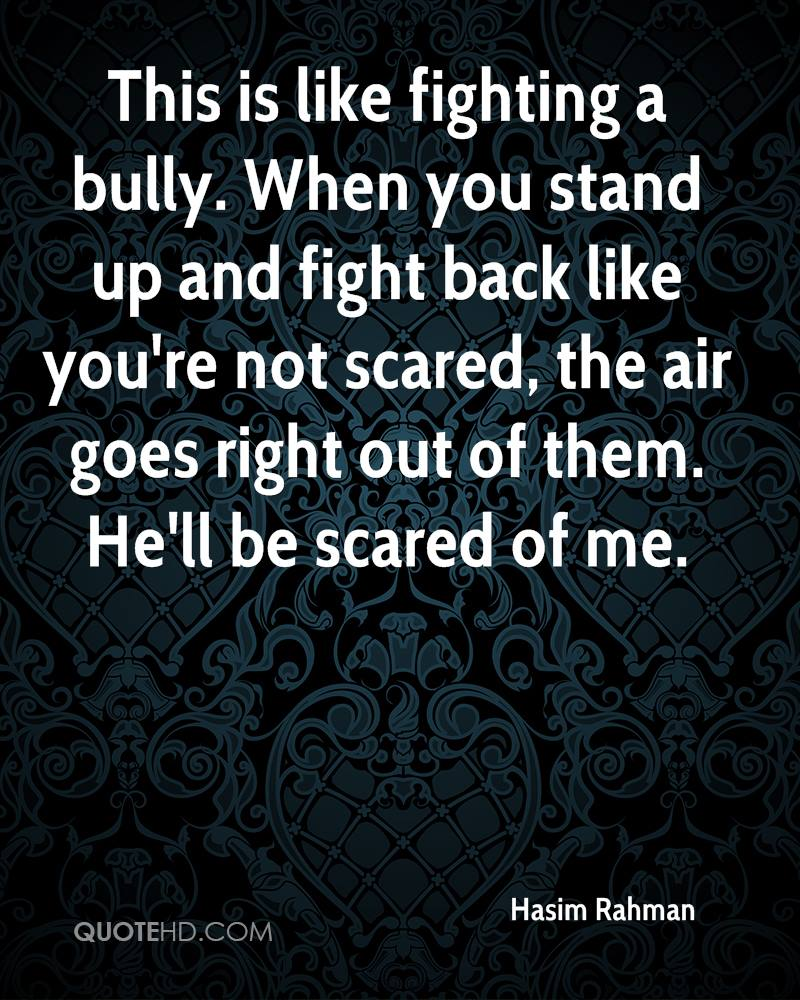 Fight For What You Love Quotes Fighting Back For Love Quotes Best Family Fighting Quotes On So