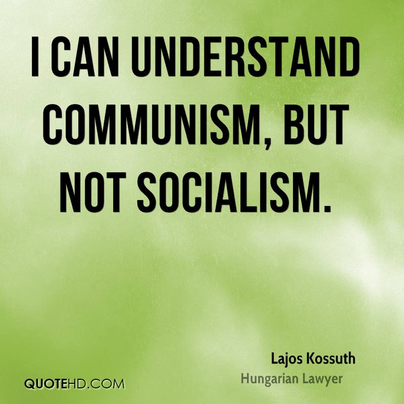 understanding communism The primitive communism stage most likely begins soon after the dawn of humanity itself, at the stage where fire is developed,  karl marx's theory of history:.