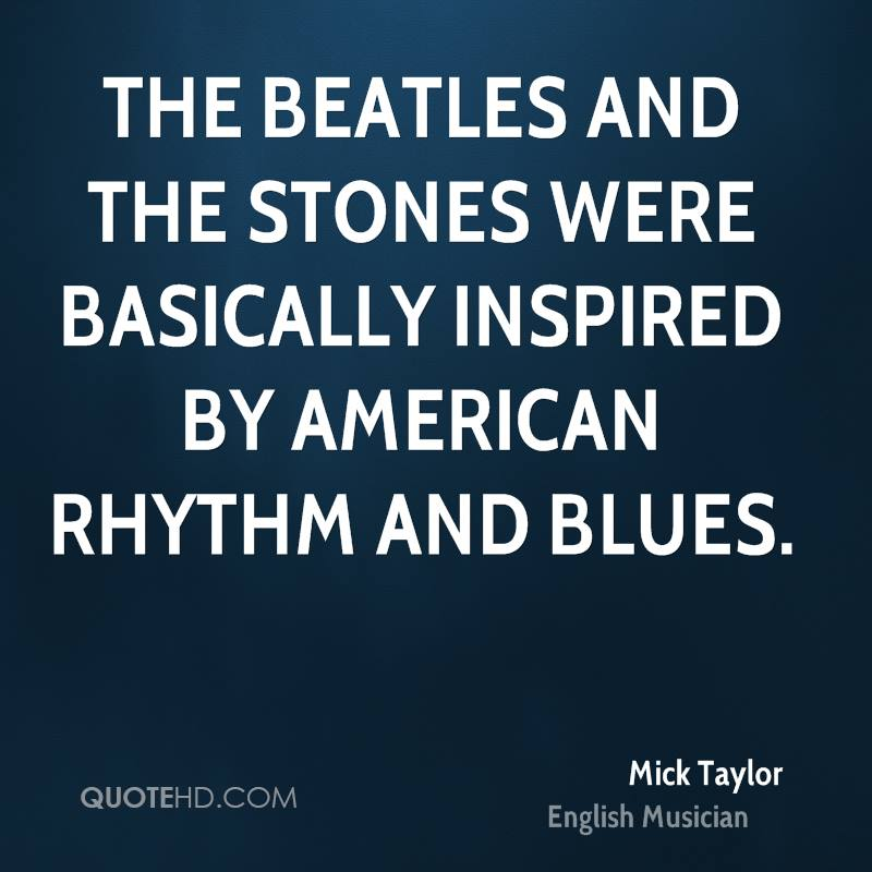 Best Quotes From The Beatles: Quotes From The Beatles. QuotesGram