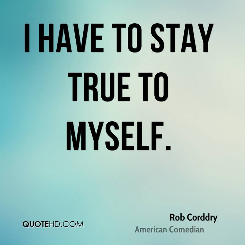 Rob Corddry Quotes | QuoteHD