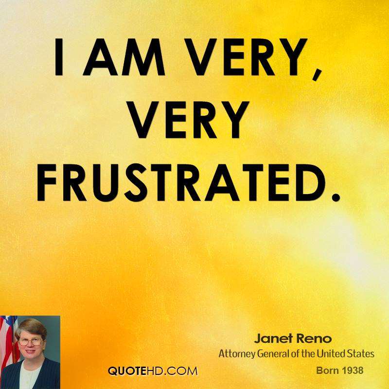 Funny Frustration Quotes. QuotesGram Im Frustrated Quotes