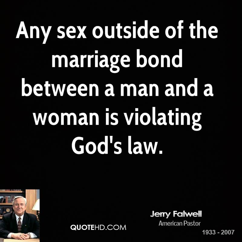 marriage quote same sex