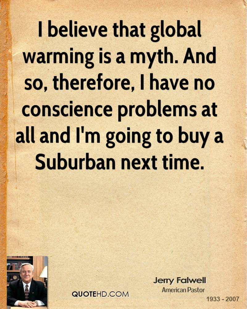 Global Warming Quotes Jerry Falwell Quotes  Quotehd