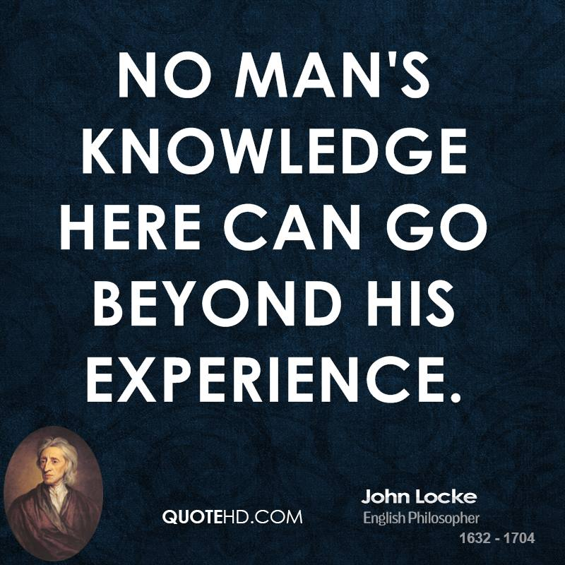john locke essay concerning human understanding quotes Locke on the meaning of political language: the teaching of the essay concerning human understanding an essay concerning human understanding, by john locke.