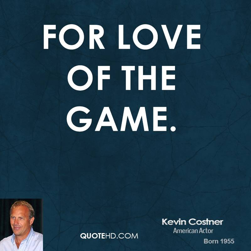 kevin costner quotes quotehd