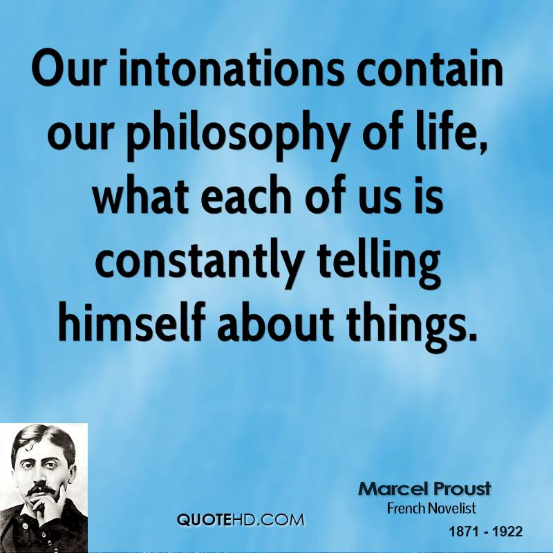 Life Philosophy Quotes Famous: Philosophy Quotes On Life. QuotesGram
