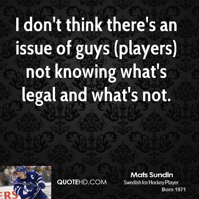Player Quotes For Guys Guys That Are Players QuotesQuotes About Players Guys