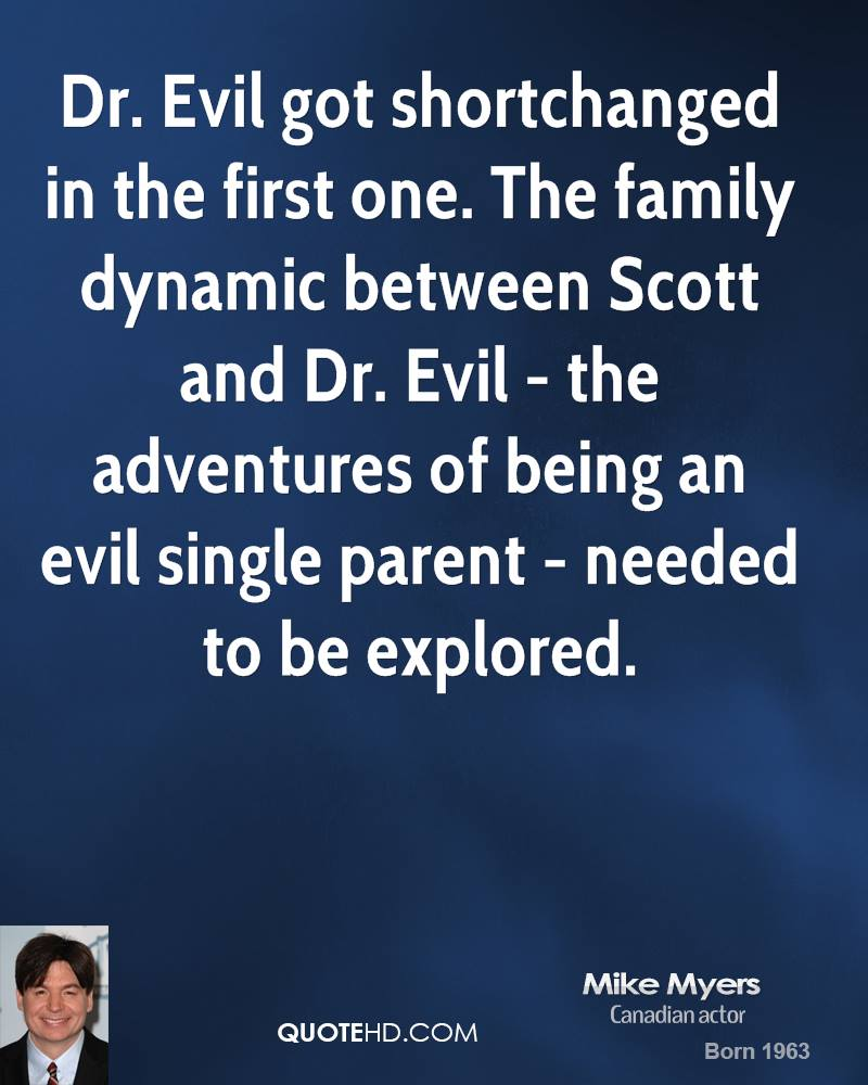 scott single parents As a 22-year-old student, ella scott got pregnant by mistake she was horrified  but decided to have the child, who has inspired a wonderful new.