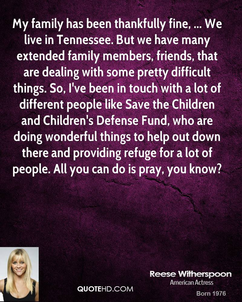reese witherspoon quotes quotehd